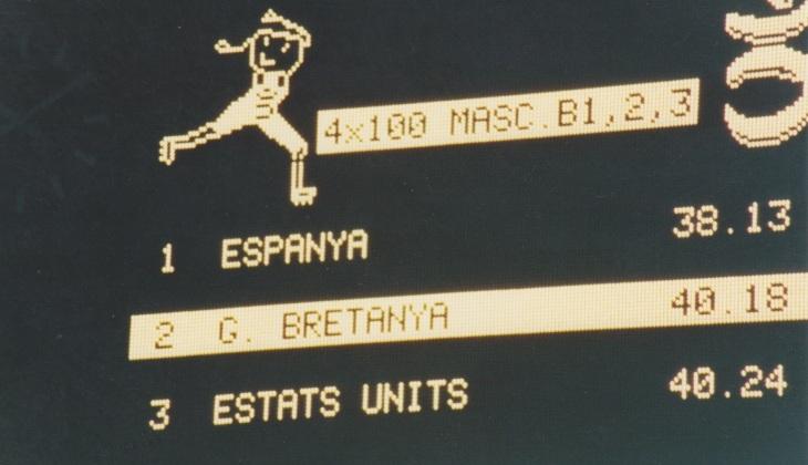 4X100 score 1992 Barca.jpeg
